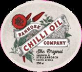 Banhoek-Chilli-Oil-Logo_03