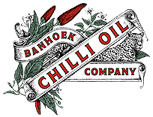 Only the finest, 100% South African ingredients go into Banhoek Chilli Oil.